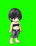 SaD-CooKiEs's avatar