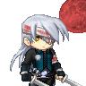 Naito_Shido's avatar