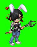 NINJABUNNY911_SONJA's avatar
