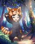 Demure Matron's avatar