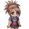 CUPCAK3SG0RAWR's avatar