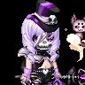 Zauna's avatar