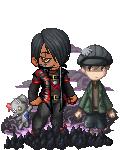 xTH3_I73VIL_W3ARS_PRAI7Ax's avatar