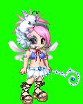 misha angel with shia's avatar