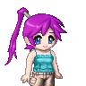 Zz_march_babbyZz's avatar