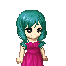 ~Nashi-Dono~'s avatar