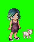 sweet and sassy 224's avatar