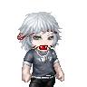 Lucian_Hellson's avatar