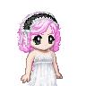 XxLoonyLovegoodxX's avatar