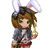 x_firefly_x's avatar