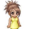 Jabbawockeez223's avatar