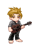 my username is best's avatar
