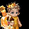 blazer josh's avatar