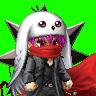 EvilBlender's avatar