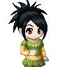 ipandi mandi's avatar