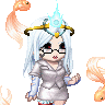 cheza_chick91's avatar