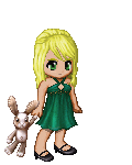 The Beautiful Jana's avatar