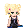 bebeface96's avatar