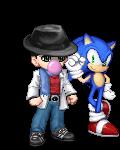 Leon_Murayami's avatar