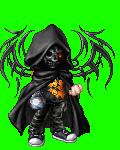 asasinator 101---'s avatar