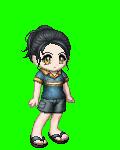 xX-Twilight_Mist-Xx's avatar