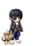 Lady Phantomhive's avatar