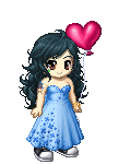 Nerdie _ Cookie XD's avatar