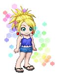 penguin lover001's avatar