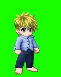 kiro_or_naruto's avatar