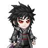 C-Burn's avatar