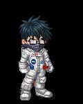imhot789101's avatar