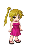 kkjgjfgfsdadhjgj's avatar