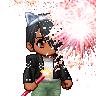 little_ helper_ elf_rawr's avatar