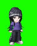 Moonlit_Huntress013