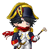 flanningcustard's avatar
