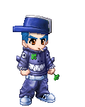 i go Boom!Boom!'s avatar