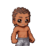 Mr_Hooligan's avatar