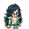Carys123's avatar