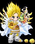 foxworthey2's avatar