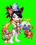 Broken-Valintine's avatar