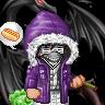 i romeo in the house's avatar
