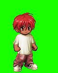 doggg147's avatar