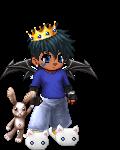 i_rawrz_hugz's avatar