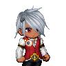 Ahlemkai's avatar