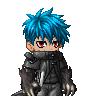 Shadownome's avatar