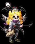RawkrChikk's avatar