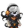 BlindGrimJak's avatar