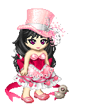 Lizzy 200812's avatar