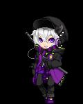 AzureVon