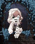neptunesus's avatar